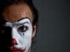 clown2_0