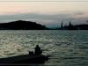 harbour_fisherman